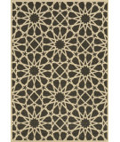 RugStudio presents Nuloom Machine Made Evelyn Dark Forest Hand-Tufted, Good Quality Area Rug