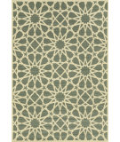 RugStudio presents Nuloom Machine Made Evelyn Moss Hand-Tufted, Good Quality Area Rug