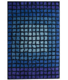 RugStudio presents Nuloom Hand Tufted Rya Dazzle Hand-Tufted, Best Quality Area Rug