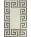 RugStudio presents Nuloom Hand Tufted Santorini Beige Hand-Tufted, Good Quality Area Rug