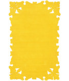 RugStudio presents Nuloom Hand Tufted Gustav Gold Hand-Tufted, Best Quality Area Rug