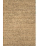RugStudio presents Nuloom Hand Tufted Verna Solid Beige Hand-Tufted, Good Quality Area Rug