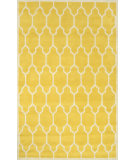RugStudio presents Nuloom Hand Tufted Guillermo Sunflower Hand-Tufted, Good Quality Area Rug
