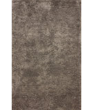 RugStudio presents Nuloom Hand Tufted Maginifique Shag Taupe Area Rug