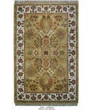 RugStudio presents ORG Destin Olda Gold Hand-Tufted, Better Quality Area Rug