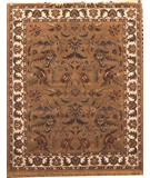 RugStudio presents Org Destin Rena Cocoa Hand-Tufted, Good Quality Area Rug