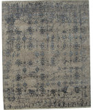 RugStudio presents Org Madison Antique A Beige Hand-Knotted, Good Quality Area Rug