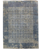 RugStudio presents Org Urbane Cea7075 Multi Hand-Knotted, Good Quality Area Rug