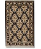 RugStudio presents Famous Maker Carci Maxwell Machine Woven, Good Quality Area Rug