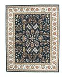RugStudio presents ORG Destin Olda Black Hand-Tufted, Better Quality Area Rug