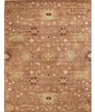 RugStudio presents ORG Crossroads Esparta Earth Hand-Tufted, Best Quality Area Rug