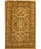 RugStudio presents ORG Handtufted Siraj Ivory Hand-Tufted, Best Quality Area Rug