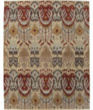 RugStudio presents ORG Tibetan Weave 601 Beige Area Rug