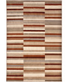 RugStudio presents Orian Anthology Hurley Multi Machine Woven, Good Quality Area Rug