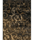 RugStudio presents Orian Eclipse 3300 Multi Machine Woven, Good Quality Area Rug
