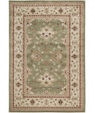 RugStudio presents Orian Four Seasons Sonoma Outdoor Shazad 1806 Vineyard Machine Woven, Good Quality Area Rug