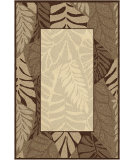 RugStudio presents Orian Four Seasons Captiva driftwood Machine Woven, Good Quality Area Rug