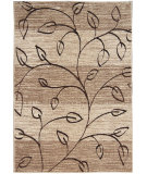 RugStudio presents Orian Four Seasons Kingwood driftwood Machine Woven, Good Quality Area Rug