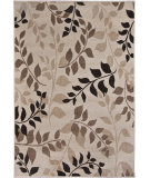 RugStudio presents Orian Four Seasons Olive Grove driftwood Machine Woven, Good Quality Area Rug