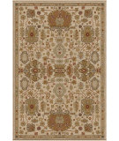 RugStudio presents Orian Harmony Hardwick khaki Machine Woven, Better Quality Area Rug