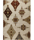 RugStudio presents Orian Harmony Torino khaki Machine Woven, Better Quality Area Rug