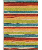 RugStudio presents Orian Kids Court 3106 Multi Machine Woven, Good Quality Area Rug