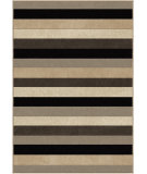 RugStudio presents Orian Nuance 2003 Adobe Machine Woven, Good Quality Area Rug