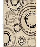 RugStudio presents Orian Nuance 2007 Lambswool Machine Woven, Good Quality Area Rug