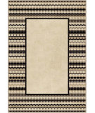 RugStudio presents Orian Nuance 2008 Lambswool Machine Woven, Good Quality Area Rug