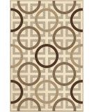 RugStudio presents Orian Nuance Bandit lambswool Machine Woven, Good Quality Area Rug