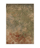RugStudio presents Orian Radiance 3204 Multi Machine Woven, Good Quality Area Rug