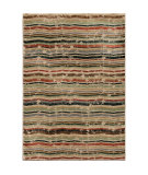 RugStudio presents Orian Radiance 3207 Multi Machine Woven, Good Quality Area Rug