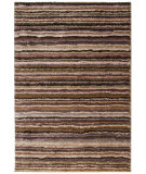 RugStudio presents Orian Shine On Alberton multi Machine Woven, Good Quality Area Rug