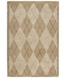 RugStudio presents Orian Uptown Adrian 1308 Jasper Tan Machine Woven, Better Quality Area Rug