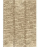 RugStudio presents Orian Utopia Landsend 2410 Gold / Cream / Beige Machine Woven, Good Quality Area Rug