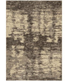 RugStudio presents Orian Utopia 2412 Lambswool Machine Woven, Good Quality Area Rug