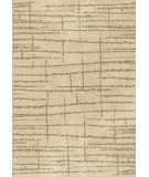 RugStudio presents Orian Utopia 2414 Lambswool Machine Woven, Good Quality Area Rug