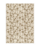 RugStudio presents Orian Utopia 2417 Adobe Machine Woven, Good Quality Area Rug