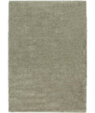 RugStudio presents Orian Wild One 1627 Thatch Machine Woven, Good Quality Area Rug