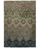 RugStudio presents Orian Wild Weave Wig Wam beachhouse Machine Woven, Better Quality Area Rug