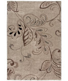 RugStudio presents Orian Wild Weave Fandango 1613 Beach House Machine Woven, Better Quality Area Rug