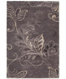 RugStudio presents Orian Wild Weave Fandango 1614 Pewter Machine Woven, Better Quality Area Rug