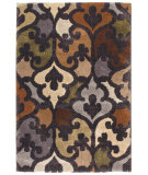 RugStudio presents Orian Wild Weave Lamburt 1618 Silverton Machine Woven, Better Quality Area Rug