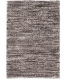RugStudio presents Orian Wild One Duncan Stripe pewter Machine Woven, Better Quality Area Rug