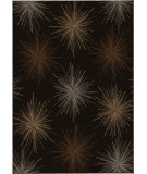 RugStudio presents Orian Wild Weave Lowell Seal Machine Woven, Better Quality Area Rug