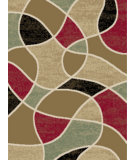 RugStudio presents Ottomanson Antep An3060 Assorted Machine Woven, Good Quality Area Rug