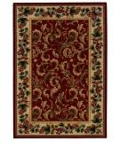 RugStudio presents Sphinx By Oriental Weavers Yorkshire 64r Machine Woven, Good Quality Area Rug