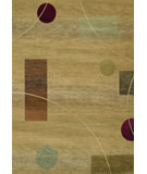 RugStudio presents Famous Maker Triumph 60170 Multi Machine Woven, Better Quality Area Rug