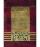 RugStudio presents Famous Maker Triumph 60167 Multi Machine Woven, Better Quality Area Rug