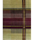 RugStudio presents Famous Maker Triumph 60173 Multi Machine Woven, Better Quality Area Rug